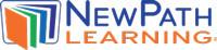 NewPath Learning®